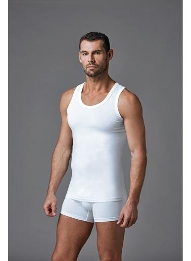Dagi Atlet Beyaz